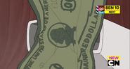 Dollar 326