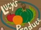 Lucy's Produce