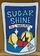 Sugar Shine