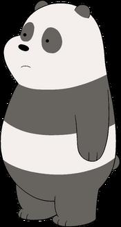 Pandanda