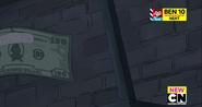 Dollar 472