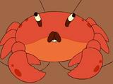 Captain Craboo