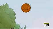 Charlie Ball 217