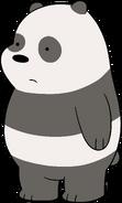 Babypanda