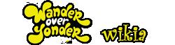 Wiki-wordmark-WoY-Wiki