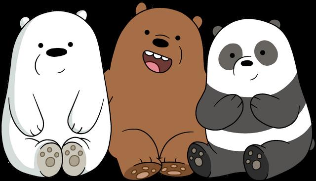 Dosya:Cubs.png