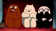 We Bare Bears - Slumber Party (Sneak Peek)