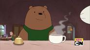 Coffee 109