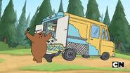 Food Truck 075