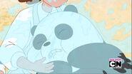 Panda's Date 052
