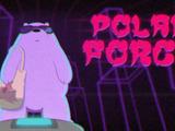 Polar Force