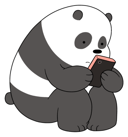 We Bare Bears Season 1 Episode 19 Dailymotion - We Bare Bearss
