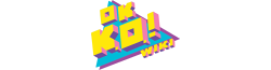 Lakewood-wordmark