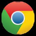 150px-Google Chrome 2011 logo.png