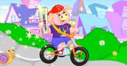 PigNews