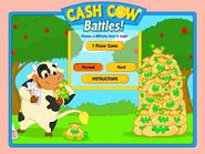 CashCowBattlesTitle