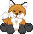 SmallSignatureFox