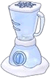 Icy Cool Blender