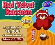 FB-feb1-Red-Raccoon-300x243