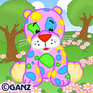 Candyleopardpreview