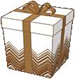 LlamaGiftbox