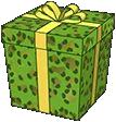 Bullfrogbox