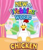 Chicken New