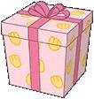 Pinkgooglesbox