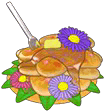 Purplefloralfoxfood