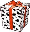 Dalmatianbox