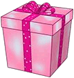 Pinkponybox