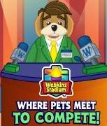 Webkinz Stadium Ad2