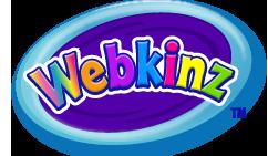 Webkinz logo