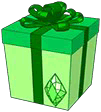 Emeraldlabbox