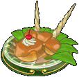 Caramellionfood