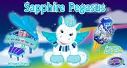 SapphirepegasusPOPUP