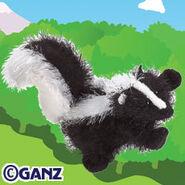Preview skunk