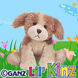 Lilkinzcockerspanielpromo