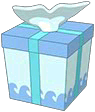 Bluewhalebox