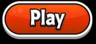 AJ button