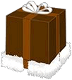 Clydesdalebox