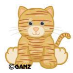 Gingerhappy