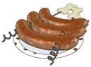 Springerfood