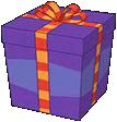 Purplemonsterbox