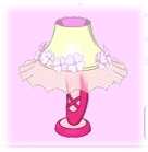 WSHOPBALLETLAMP