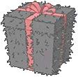 ChinchillaGiftbox