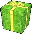 Keylimedinobox