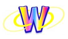 File:Wiki wide.jpg