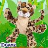 Spottedleopard
