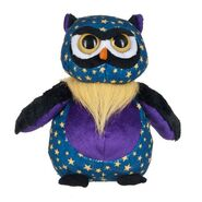 WK midnight-owl-HM732